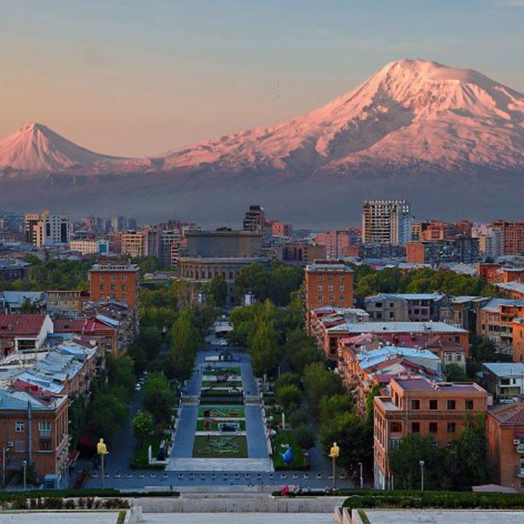 Интересно знать : Отдых в Армении с индивидуальным гидом-экскурсоводом
